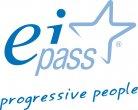 Certificazioni Informatiche EI-PASS