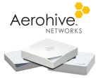 ACCESS POINT AP 121 AEROHIVE