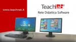 TeachLab